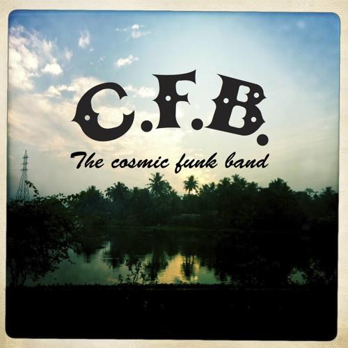 C.F.B.'s avatar