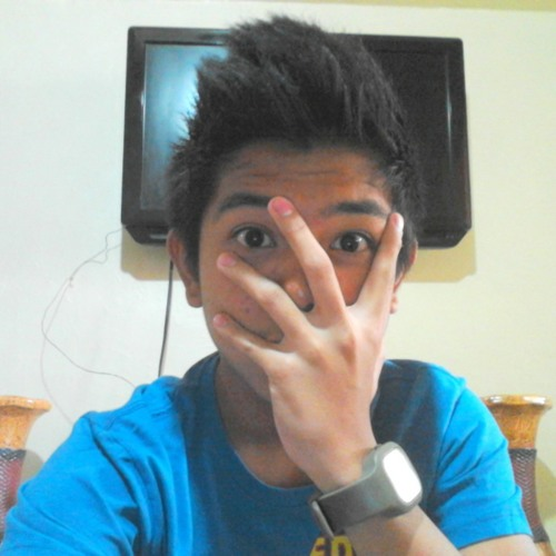 Khiel Dungcss's avatar