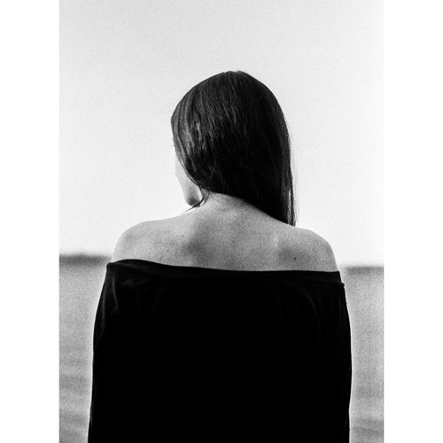 justyna anna's avatar