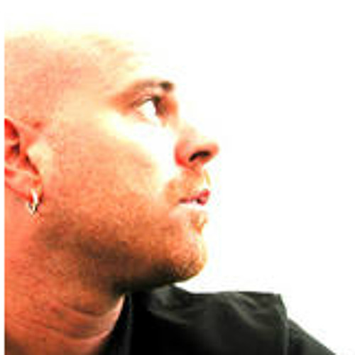 dallbritton's avatar