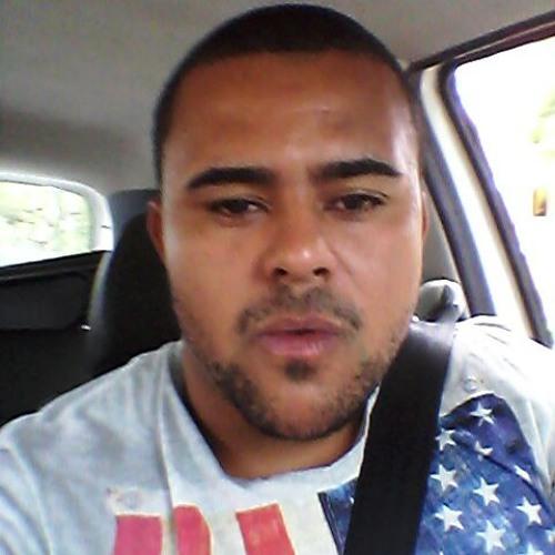 bento1986's avatar