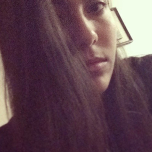 saha_ebrahimi's avatar