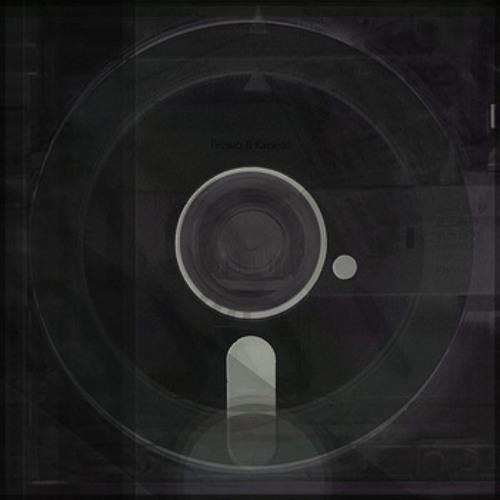 Tetsuo & Kaneda's avatar
