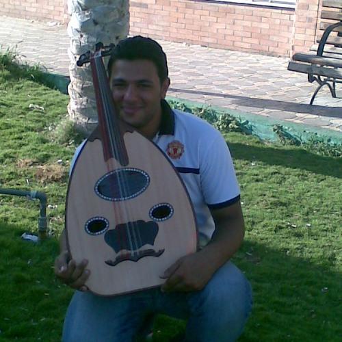 Ahmed Ebrahim 47's avatar