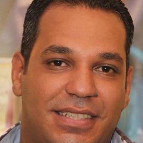 Ramy B. Georgy's avatar