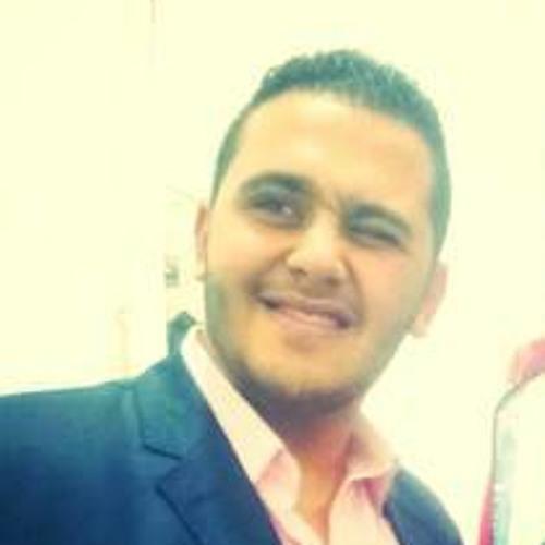 Karim Shdadd's avatar