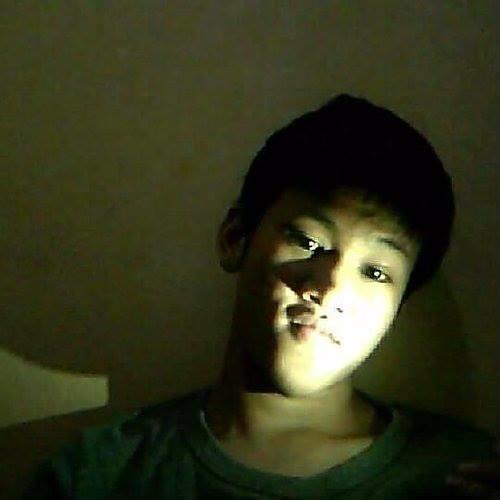 Daniel Kevin 4's avatar
