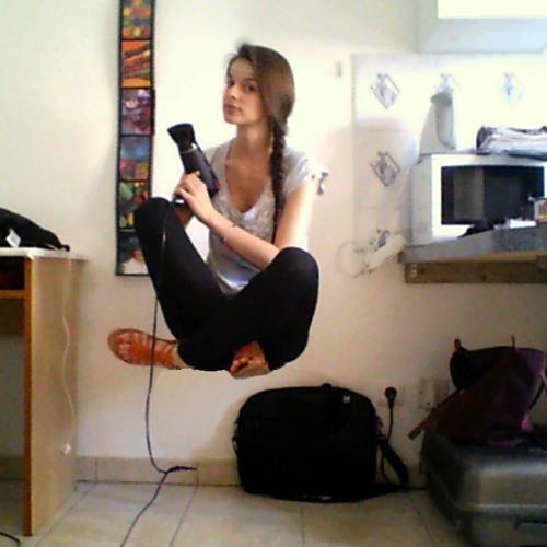Camélia Marciano's avatar