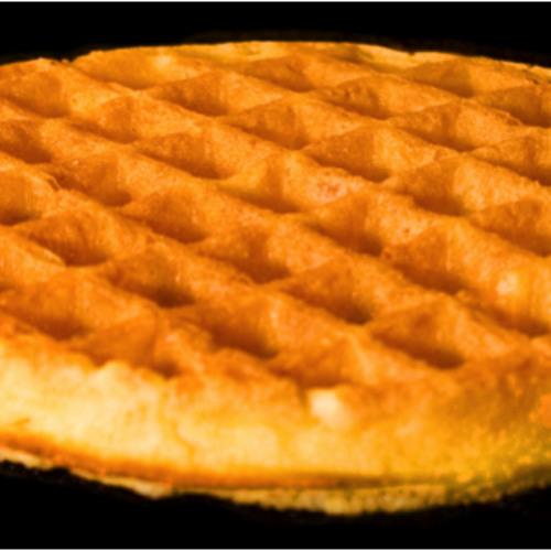 Toasted breakfast's avatar