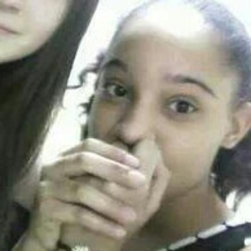 aliyahradke's avatar