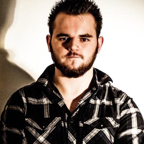 Kjelli Midtun's avatar