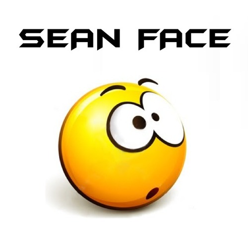Sean Face's avatar