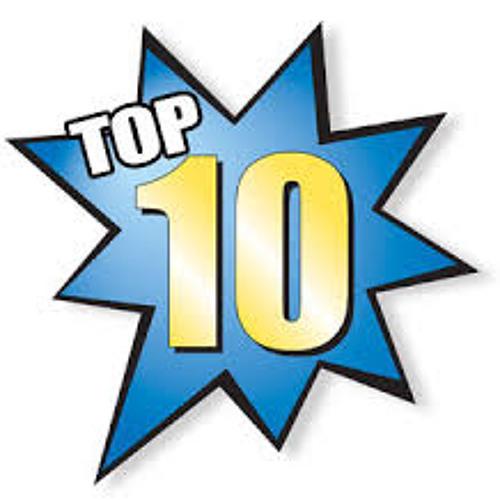 TOP10.'s avatar
