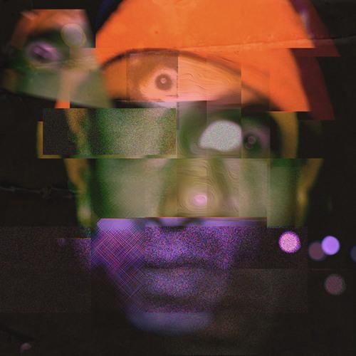 Taihitu's avatar