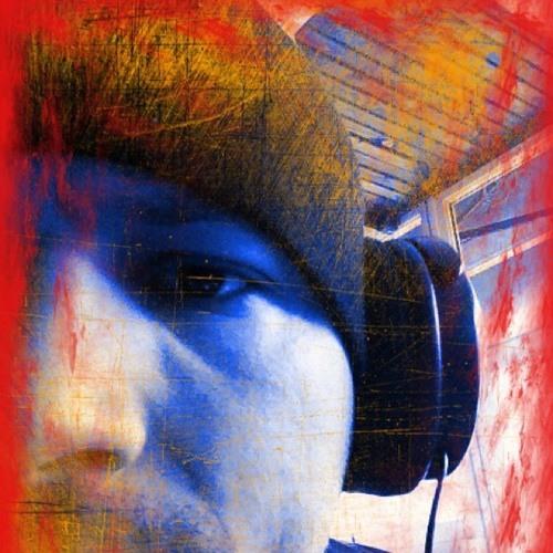SAKE7's avatar