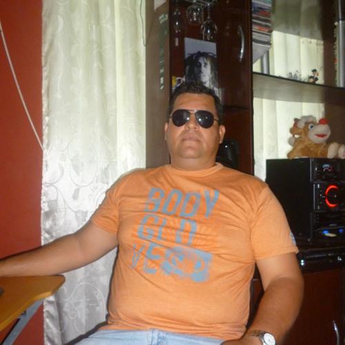 Joseluis Bricenoperez's avatar