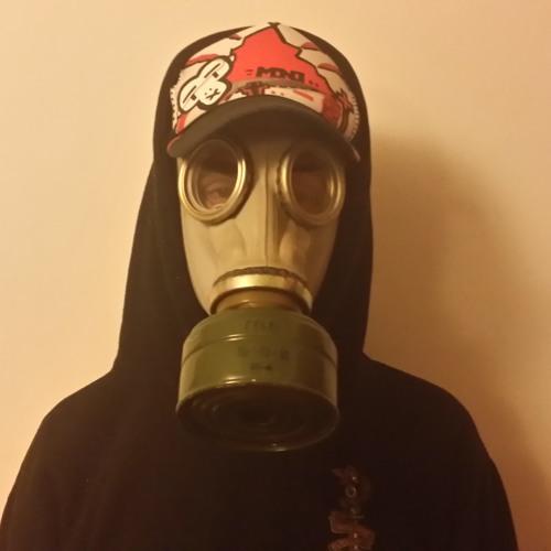 Monkey Loops's avatar