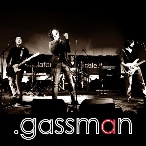 I Gassman's avatar