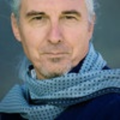 Philippe Manceau's avatar