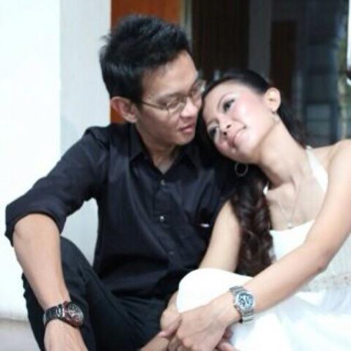 Budhie Iskandar's avatar