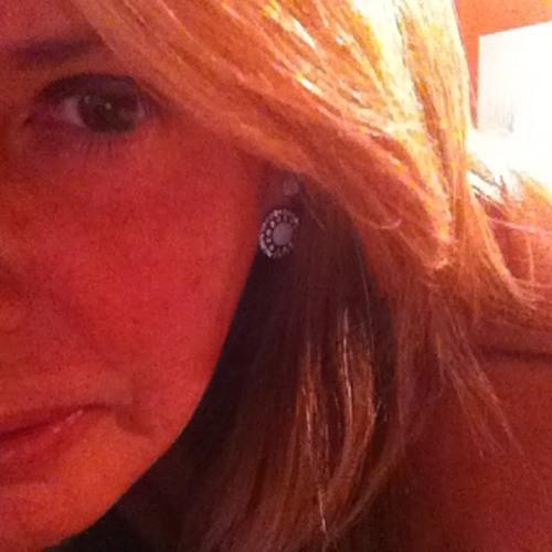 Eloisa Rodriguez 5's avatar