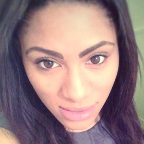 Sasha_Fierce_Ldn's avatar