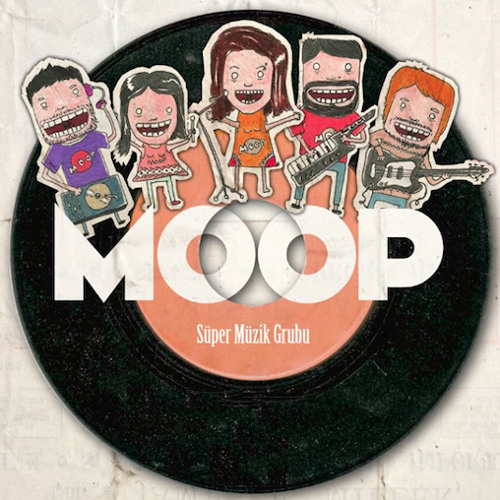 moopmusic's avatar