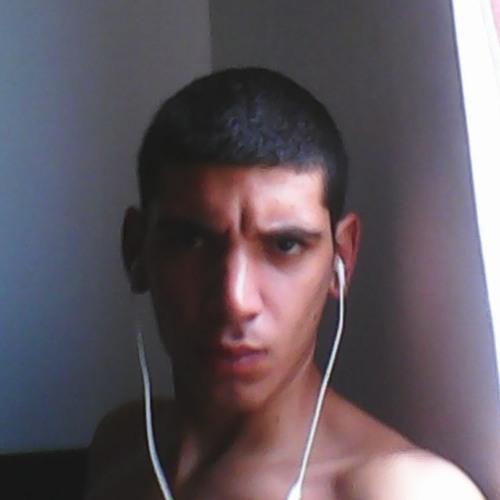 user855889207's avatar