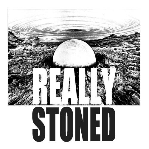 REALLY STONED's avatar