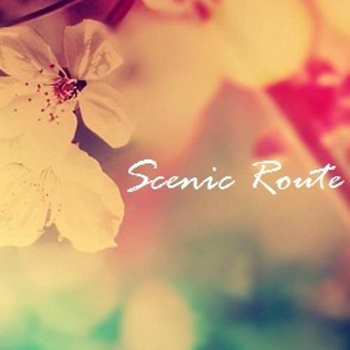 Scenic Route Music's avatar