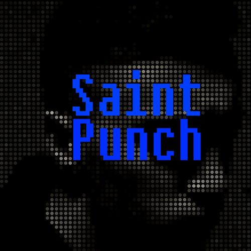 Saint Punch's avatar