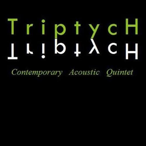 TriptycH's avatar