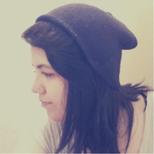 Jaqsouz@'s avatar