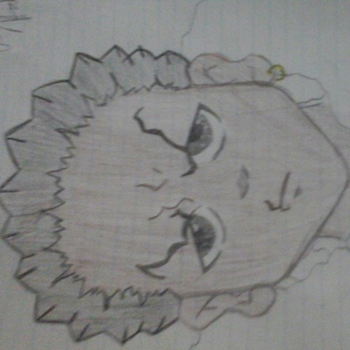 sammi-bff's avatar