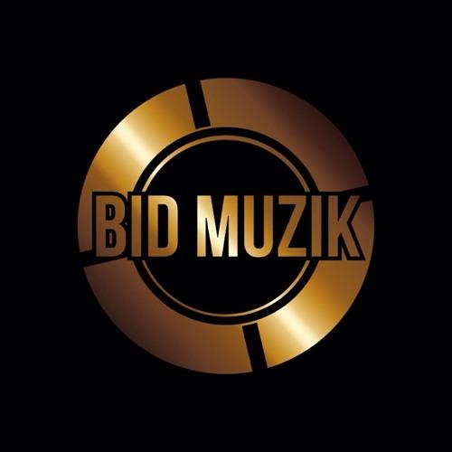 Bid Muzik's avatar