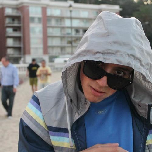 ellokosok's avatar