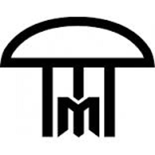 Thepeterhola's avatar