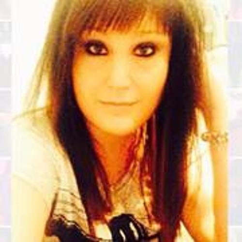Rachel Dixon 17's avatar