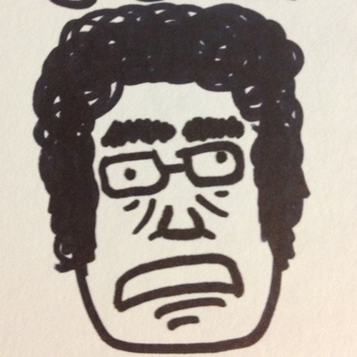 DJ Joey Coolstyles's avatar