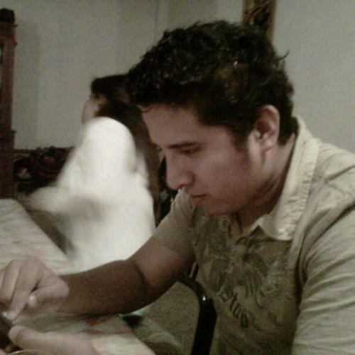 Armando Acosta Salas's avatar