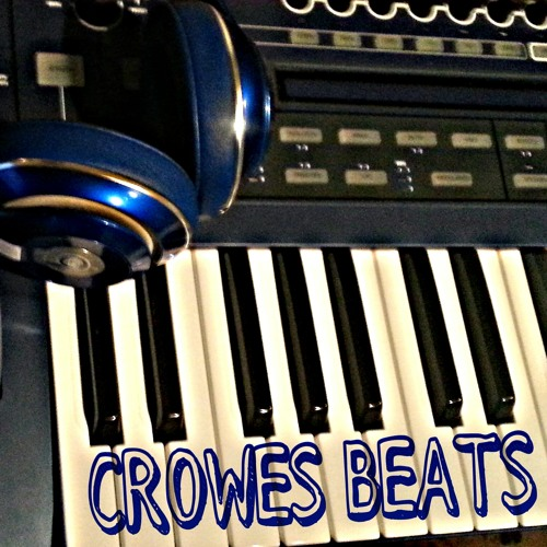 CrowesBeats's avatar
