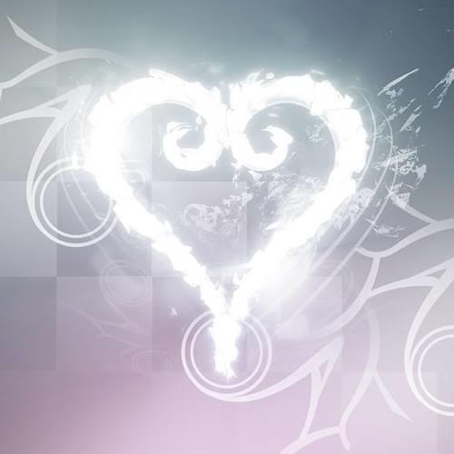 Kingdom Hearts Is Angelic's avatar