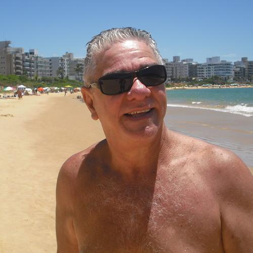 Marcos Pop Brazil's avatar