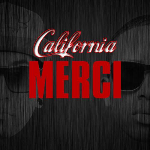 California Merci's avatar