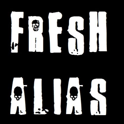 FreshAlias's avatar