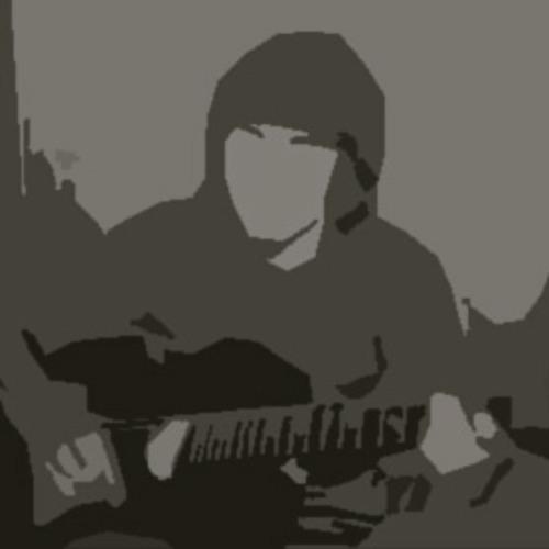 Philip Clover's avatar