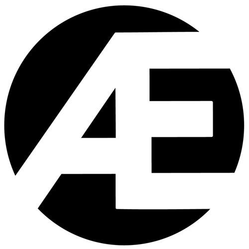 AEVUM's avatar