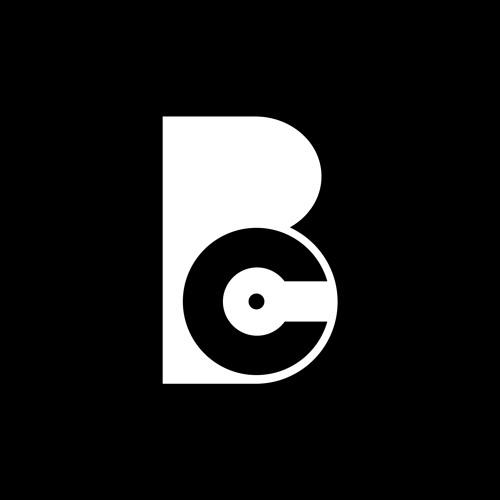 Bobby-Cooper's avatar