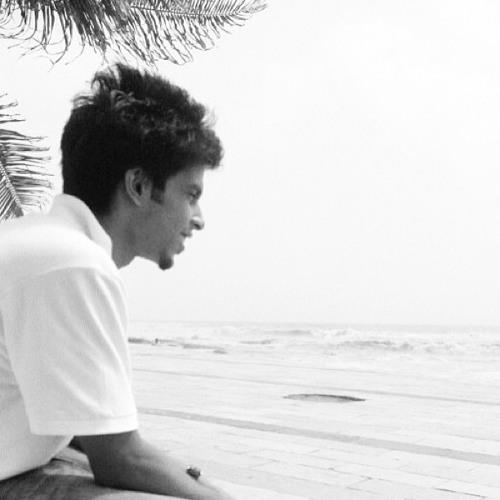 Raj Bhansali's avatar