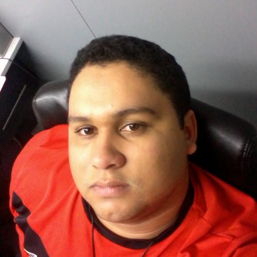 Carletto10's avatar